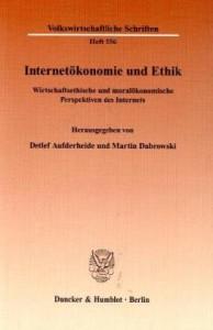 cover_internetethik_copyright_duncker_humblot