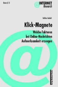 Copyright cover: Fischer Verlag