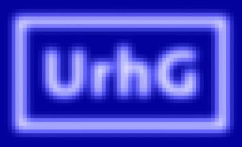 logo-goettingererklaerung