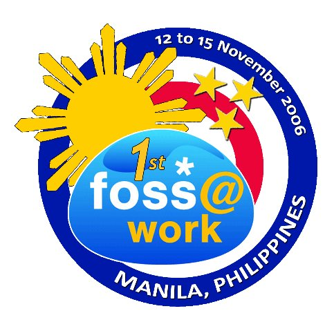 logo_foss_at_work
