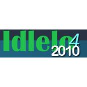 idlelo4