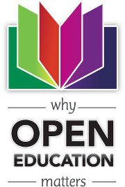 "Logo of ""why open educations matters""- by US Gov, licensed under a Creative Commons Attribution 3.0 Unported License., source: http://whyopenedmatters.org/"