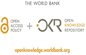 Copyright World Bank, source: http://crinfo.worldbank.org/wbcrinfo/sites/wbcrinfo/files/OKR_300px.png