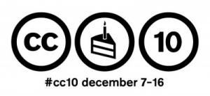 cc_celebration