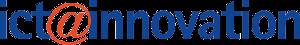 zen_ict_new_logo