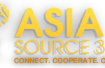 Copyright of logo: with Asia Source 3 Organizers (IOSN Asean+3)