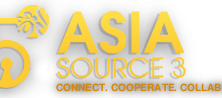 Silang – the Philippines: Asia Source 3 Meeting Reinforces Asian Free and Open Source Software Movement