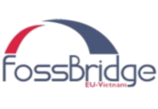 FOSS Bridge logo