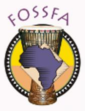 FOSSFA-logo_200