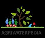 agripedia logo