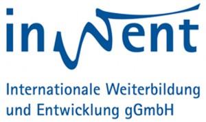 Inwent-Logo_german