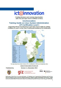 cover_ict_innovation_linux_training_book