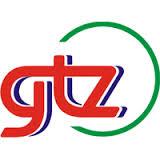 gtz_2002