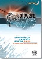 informationeconomyreportcover2012