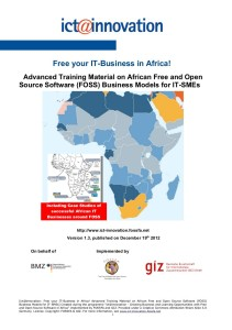 training_material_foss business models africa_FBT_version 1.3_28March2013_title